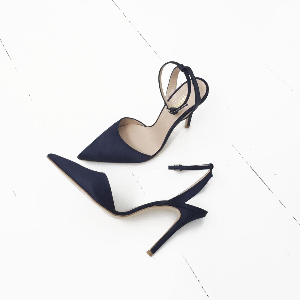 Shoes_fri.jpg
