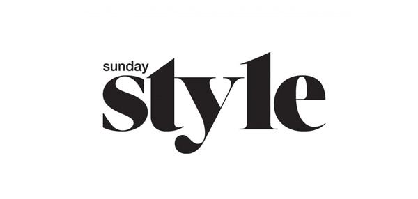 Sunday-Style-Logo.jpg