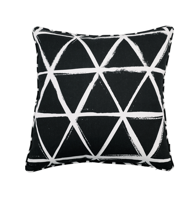 http://artclubconcept.com/collections/cushions/products/stella-love