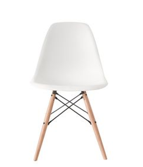 http://www.officeworks.com.au/shop/officeworks/p/cubo-chair-white-owcubochwh