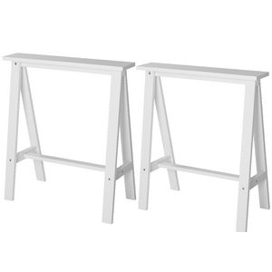 OWMMTRLEBK_mix_match_trestle_legs_2_pack_white.jpg