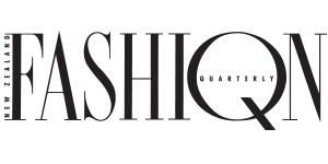 FQ-logo.jpg