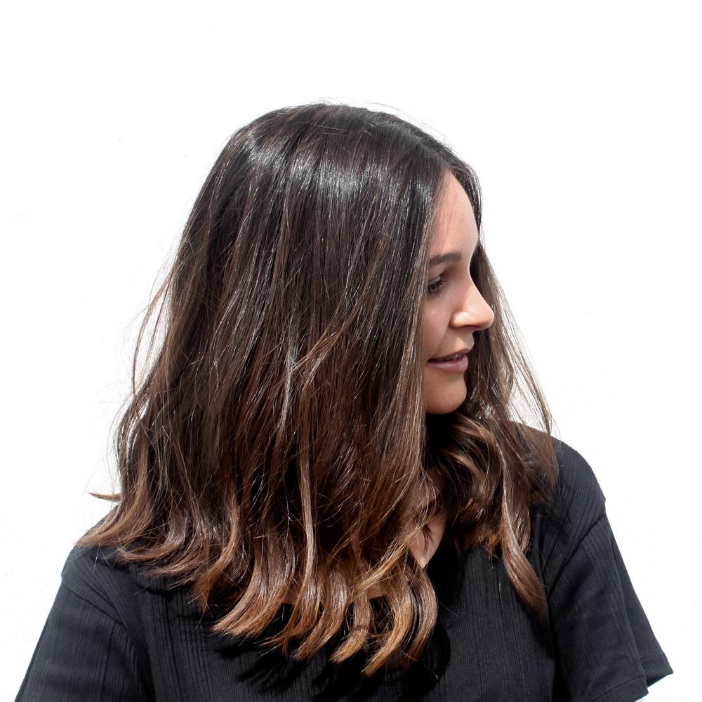Hair Cartel_x_An Organised Life_4