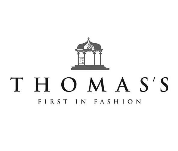 http://www.thomass.co.nz