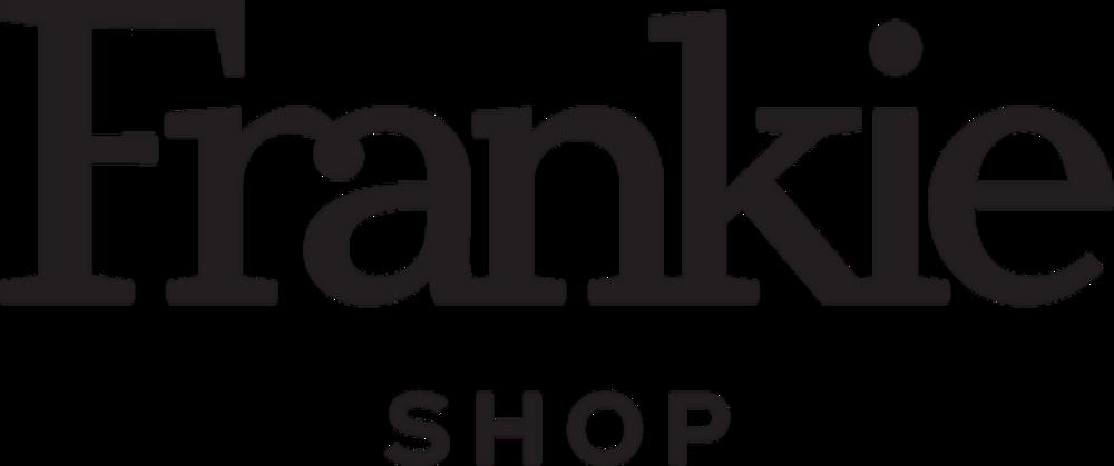 frankie-logo-shop-2.png