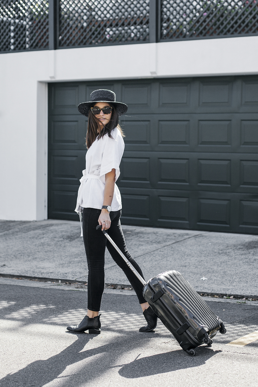 An Organised Life_Vogue_Long Weekend Escape 2