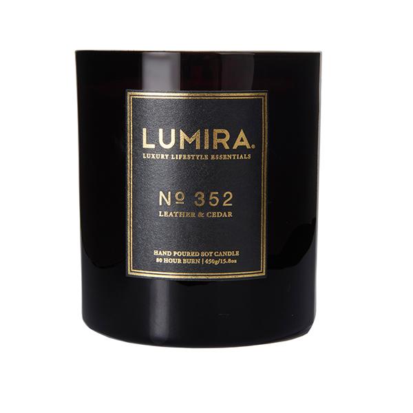 Lumira_Destinations_No352.jpg