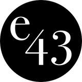 e43_SYM_lge.jpg