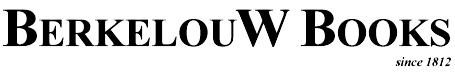 berkelouw-logo-2263a3d7923775a2cee9fe848c634b6a.jpg