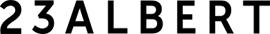logo-splash.jpg