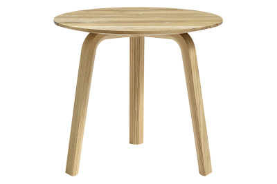 bella-side-table-s-oak-short-hay-hay-clippings-1291371.jpg