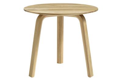 bella-side-table-s-oak-short-hay-hay-clippings-1291371.jpg