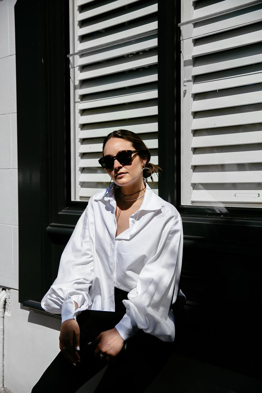 Vogue AU_AOL_NOV_1.JPG