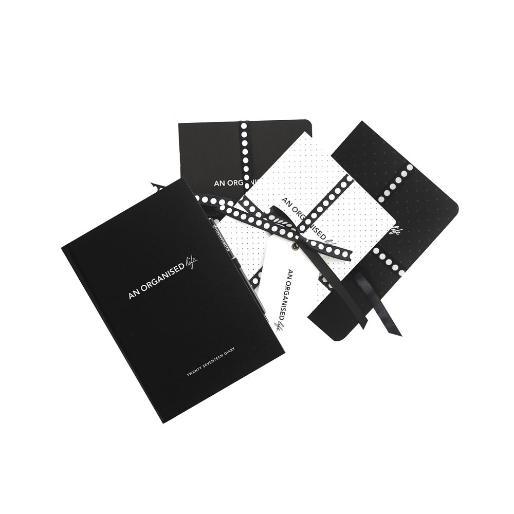 An Organised Life_List Lover Gift Set.jpg