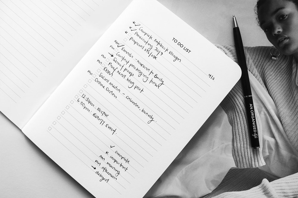 An-Organised-Life_To-Do-List-3_WEB.jpg