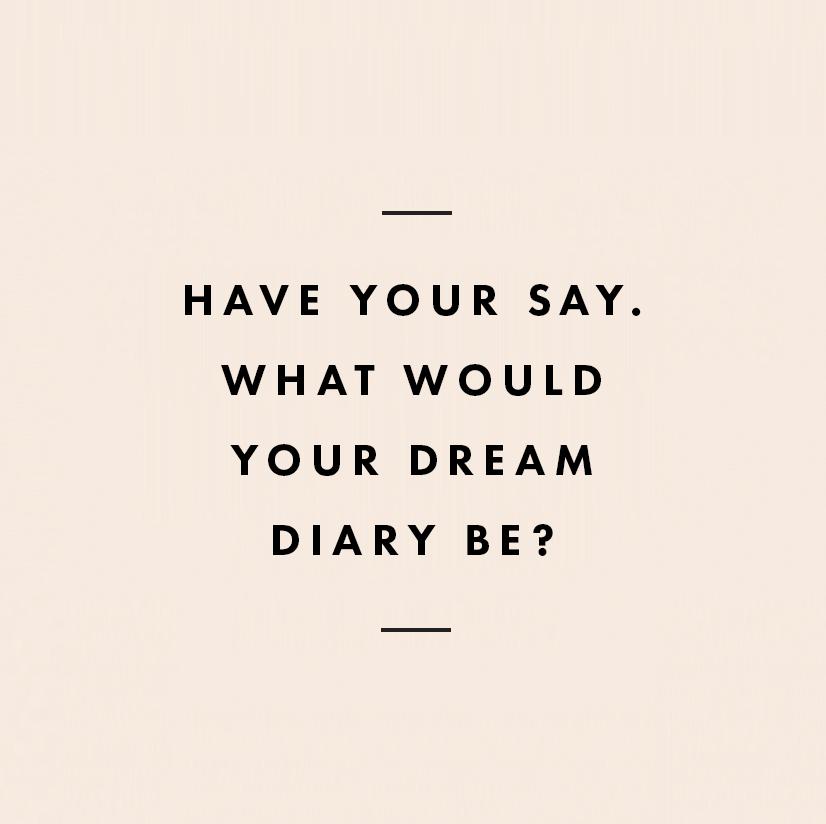 An Organised Life_Dream Diary.jpg