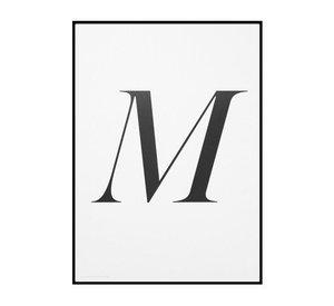 The_Minimalist_x_Playtype_wnew_caledonia_M_poster_1024x1024.jpg