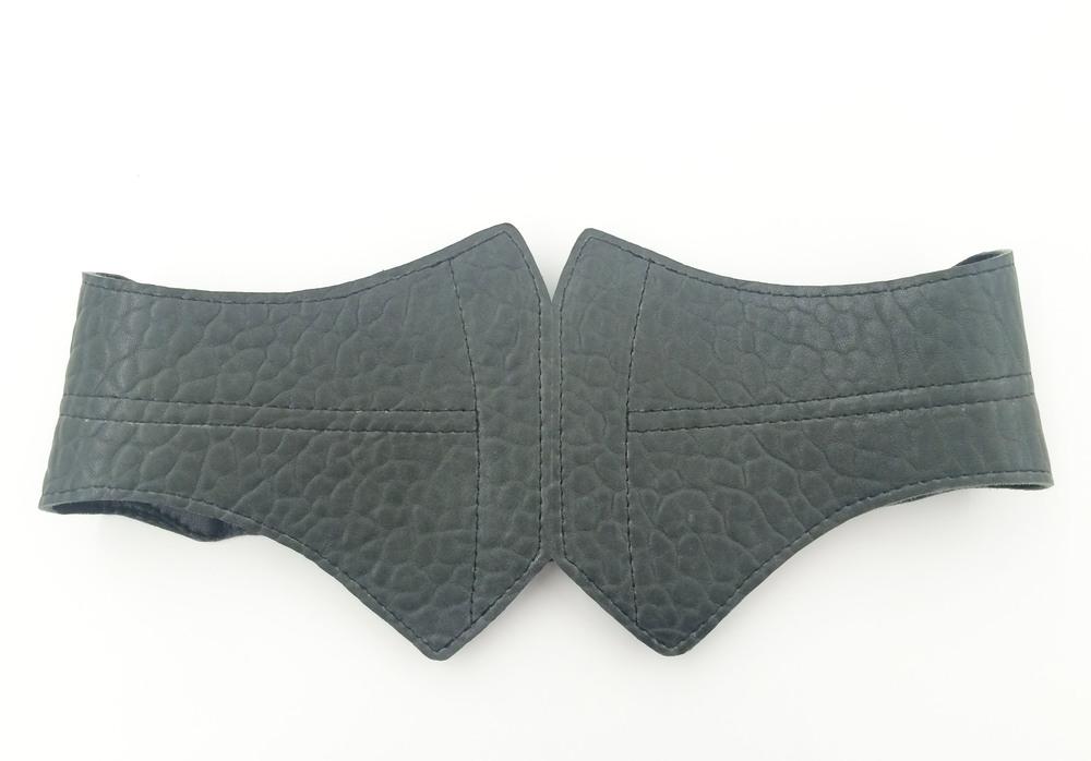 leather_corset_belt_fr