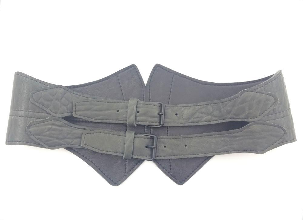 leather_corset_belt_bk