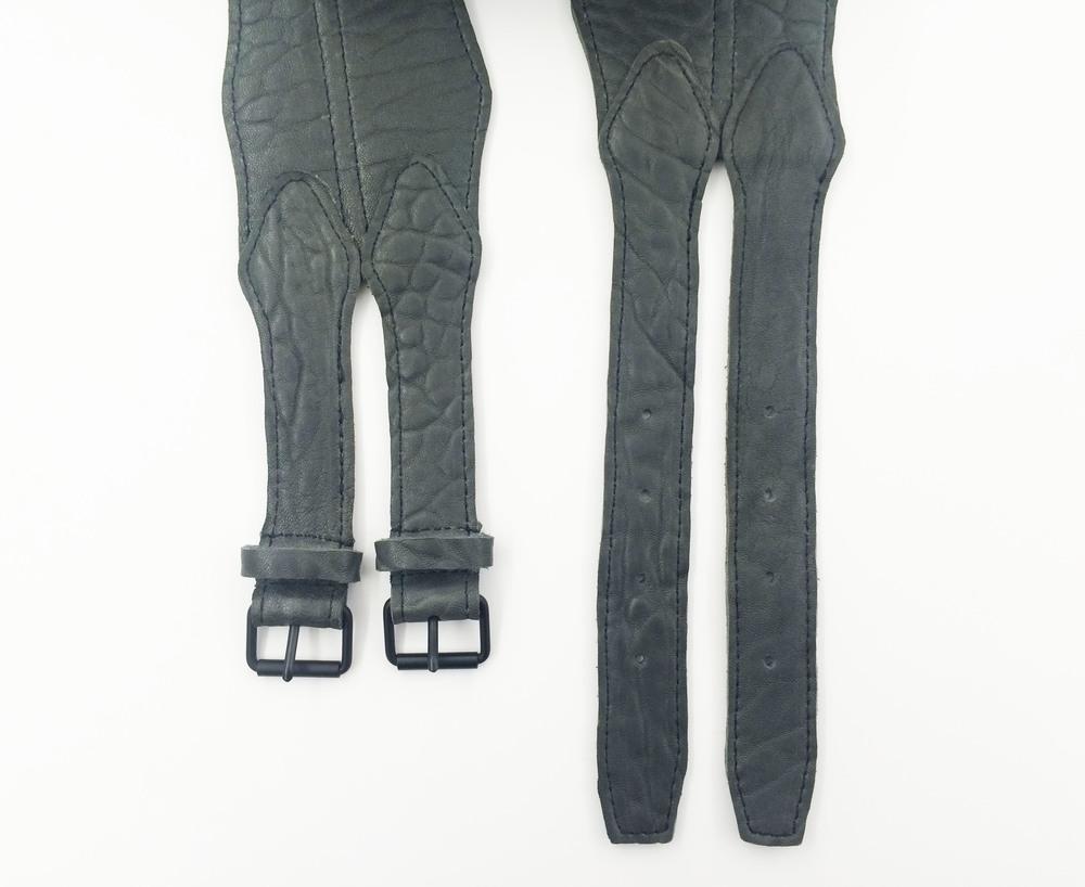 leather_corset_belt_details