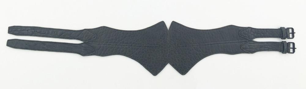 leather_corset_belt_full