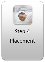 Step4_l.png