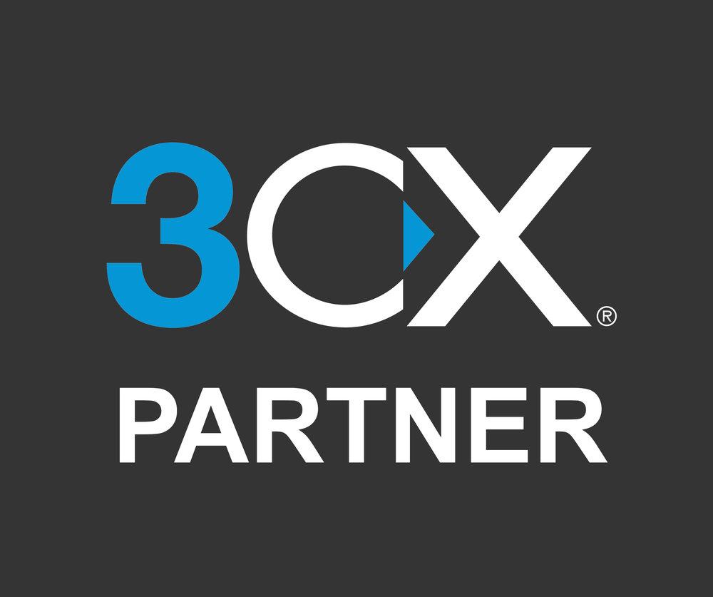 3CX Partner.jpg