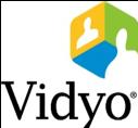 Vidyo.png