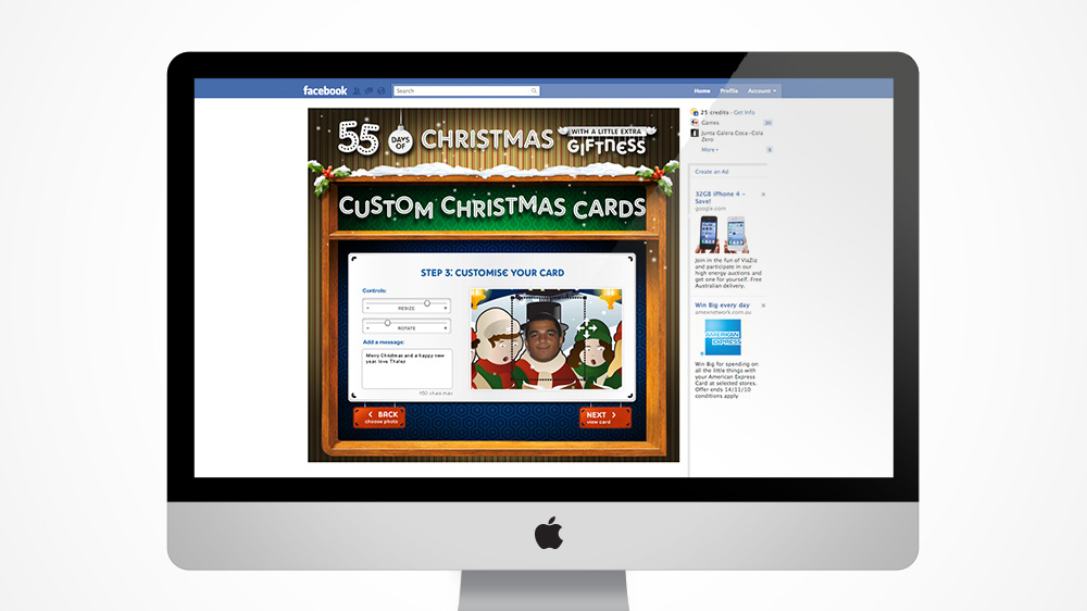 55days-fb-customcards.jpg