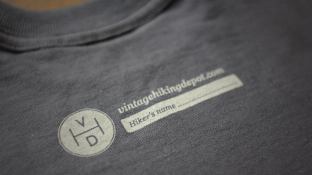vhd-tshirt-detail.jpg