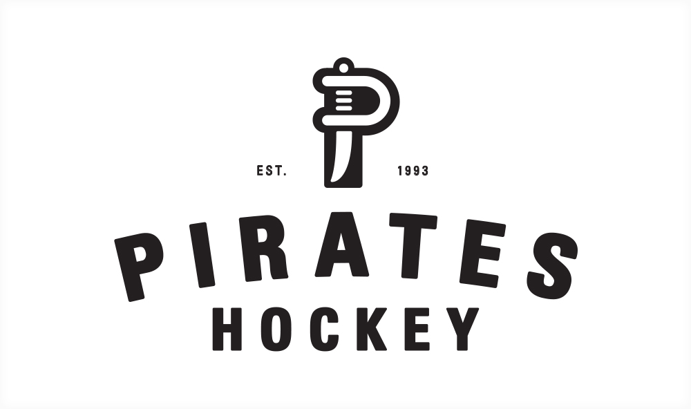 pirates logo full.jpg