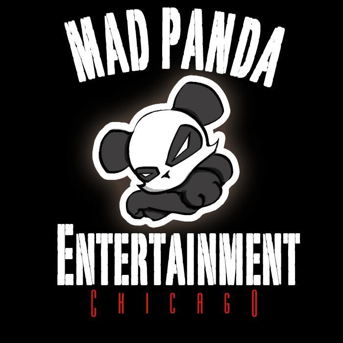 Logo in 2012