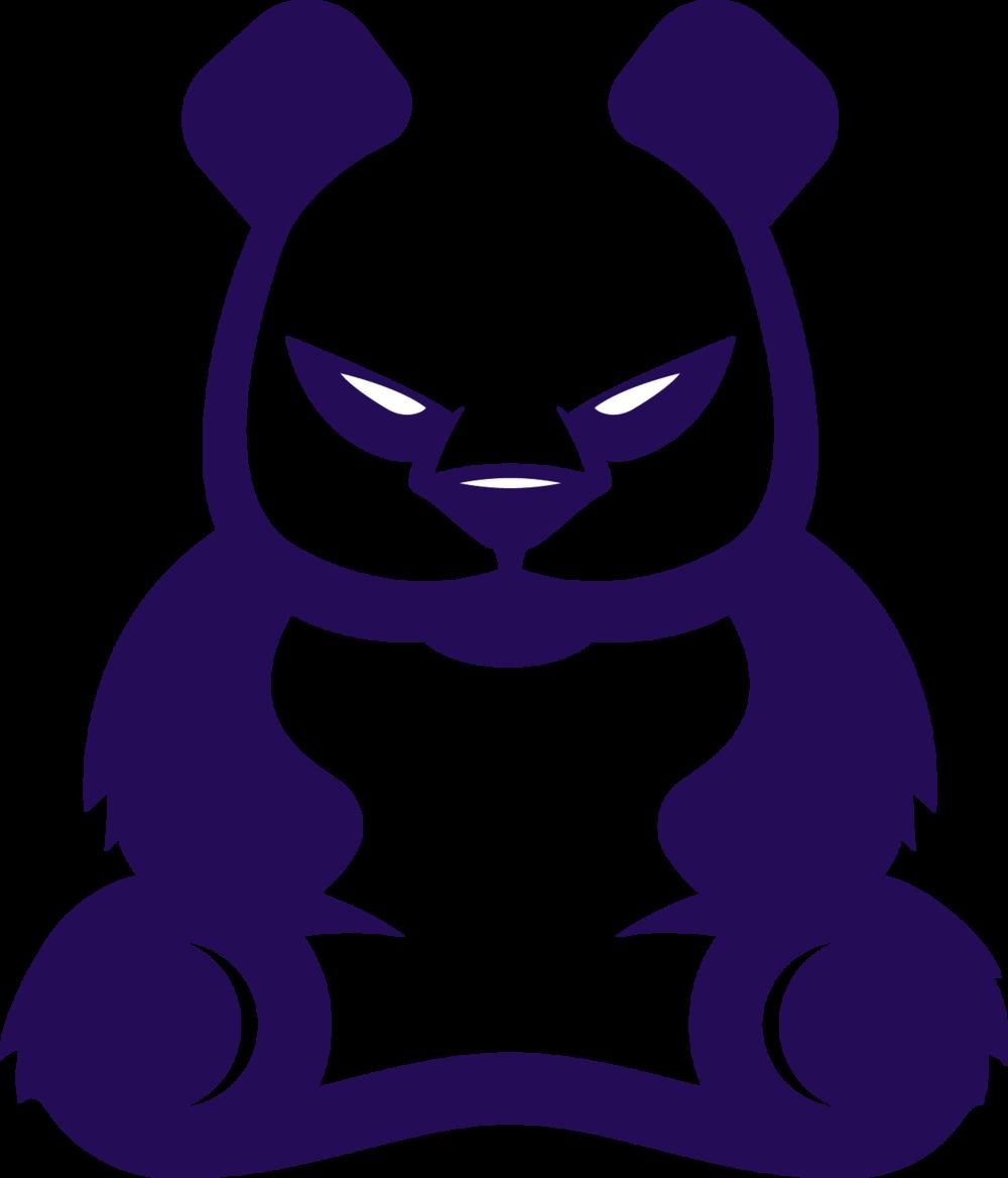 PandaWhite.png
