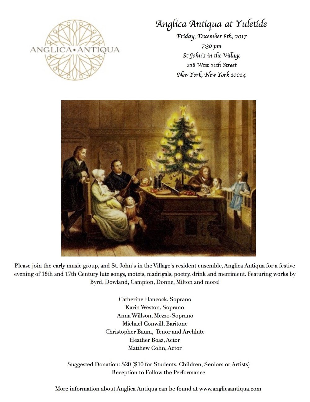 Anglica Antiqua at Yuletide Poster .jpg