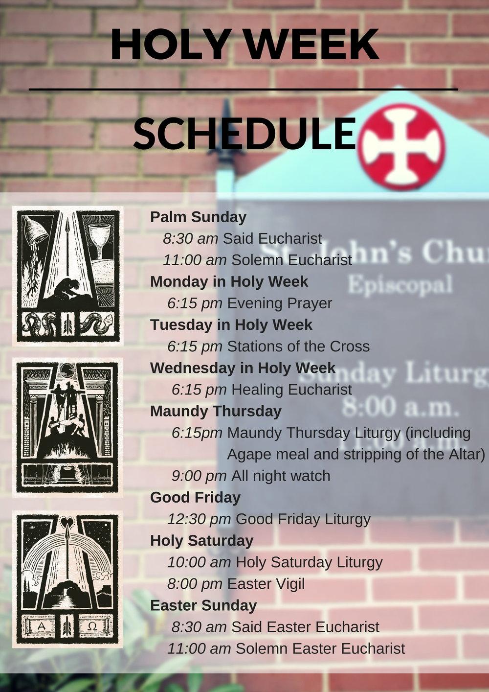 Holy Week - Schedule (8)-1.jpg