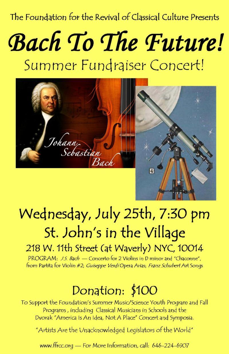 poster for concert 2.jpg