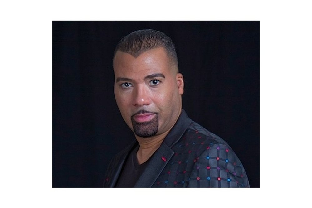 - Foundation for the Revival of Classical Culture presents Everett Suttle (tenor) performing Mozart, Brahms, Bizet, Tchaikovsky, and Roland Hayes. $10-$20.To book online click here