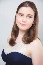 """- Amber Evans (soprano) with Sam Zagnit (double bass) perform several works including Furrer's Lotofagos I, Zagnit's Scene 3a from the opera """"now/here sea/son,"""" Deak's The Ugly Duckling part I and part 2 (joined by guest artists quartet121) and other works. $20."""
