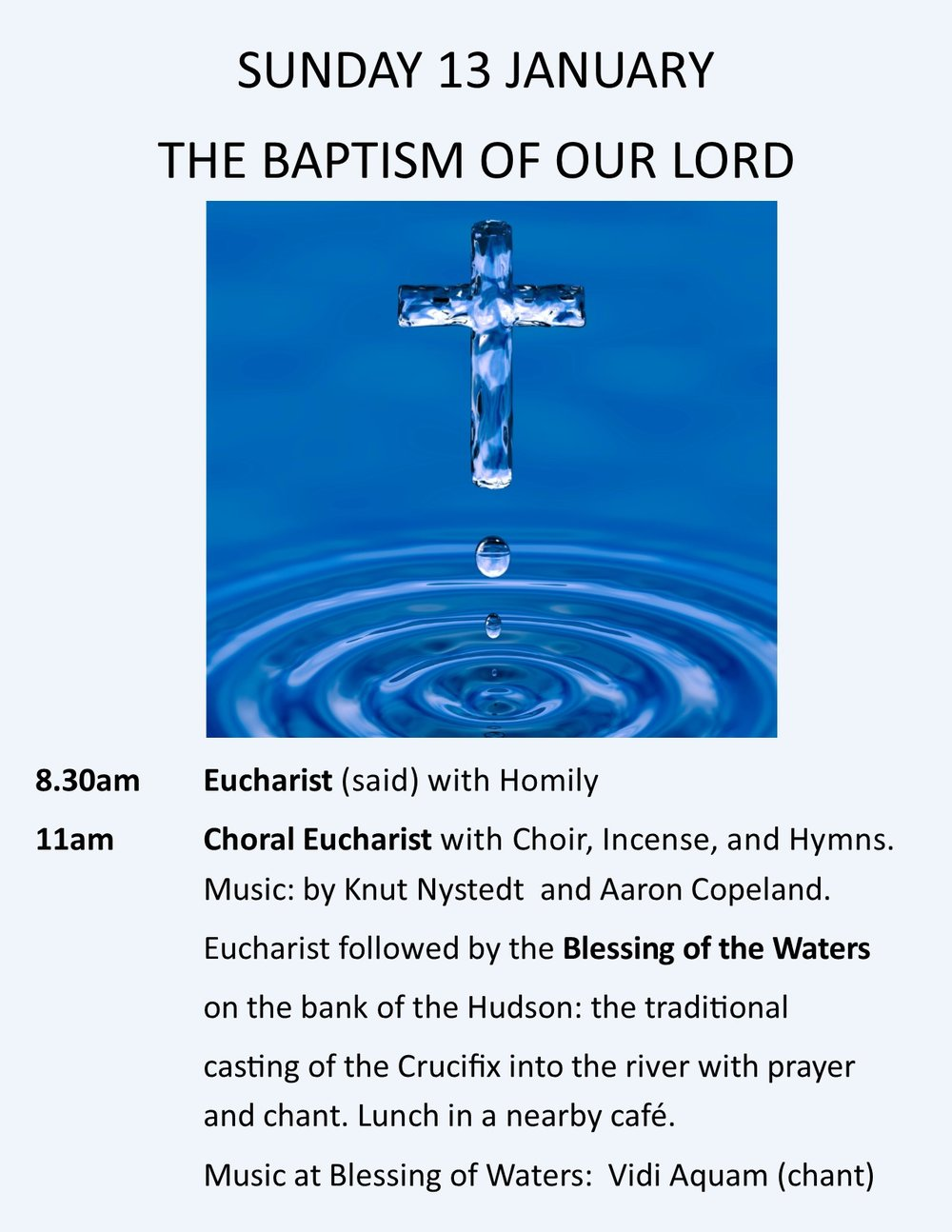 Baptism of Our Lord.jpg