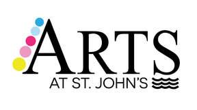 Arts at St John's.jpg