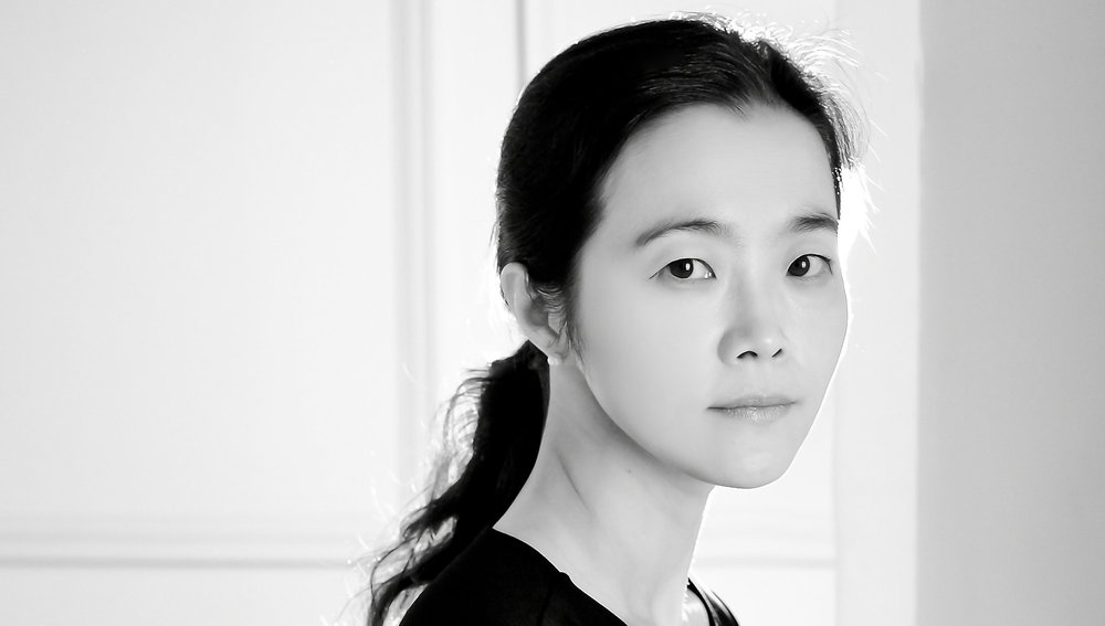 - The Ferrara International Piano Festival presents pianist Sohyun Ahn in a concert of classical and romantic works for solo piano.Mozart Piano Sonata in B flat major ( K 333)Beethoven Sonata Op.110Chopin Sonata No 3 in B minor.$10 - $20For information and booking click here.