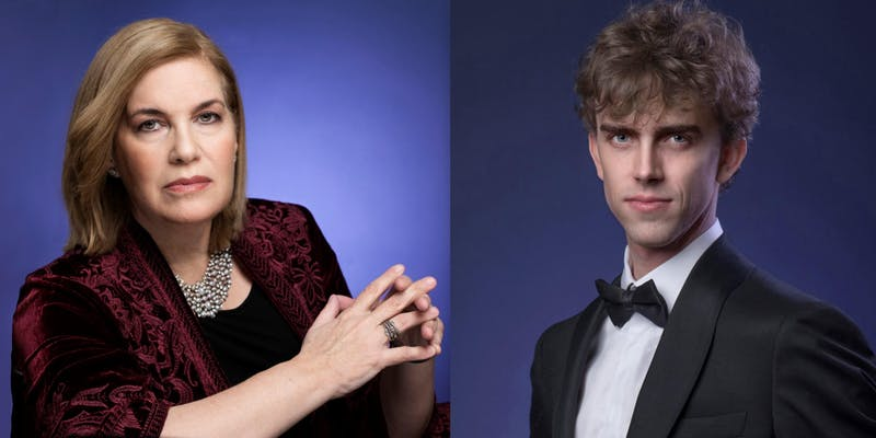 - Reception 7pm. Concert 7.30pmCherny Concert & Artist Management Ltd. presents Beth Levin and Reed Tetzloff (pianists) in a concert of solo and 4-hand works by Handel, Beethoven, Schubert, and Liszt. Piano: Steinway C (c 1900).$25 - $35For information and booking click here.