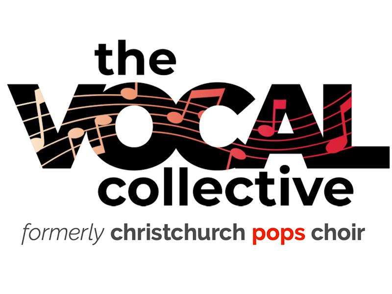 - International Choirs ConcertWe extend our deepest sympathies to those bereaved in Christchurch, New Zealand.This memorial concert will be sung by The Vocal Collective of Christchurch, New Zealand, one of the city's leading community choirs. A minute of silence will be observed during the concert in memoriam those who were killed in the horrific attack last week. The Vocal Collective is joined by Affinity Choir, an all-female vocal ensemble from Cardiff, Wales.The choirs offer up a feast of both accompanied and a cappella choral music, sacred and secular.$10For booking and information click here.
