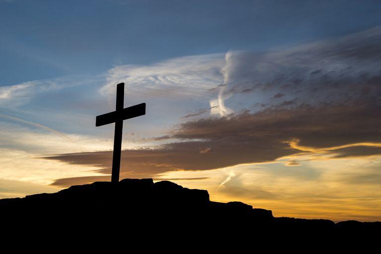 Holy Week& Easter -