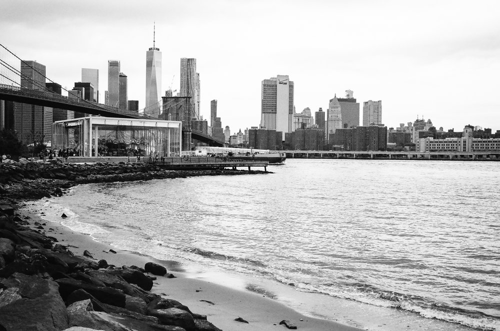 NYCFilm-1.jpg