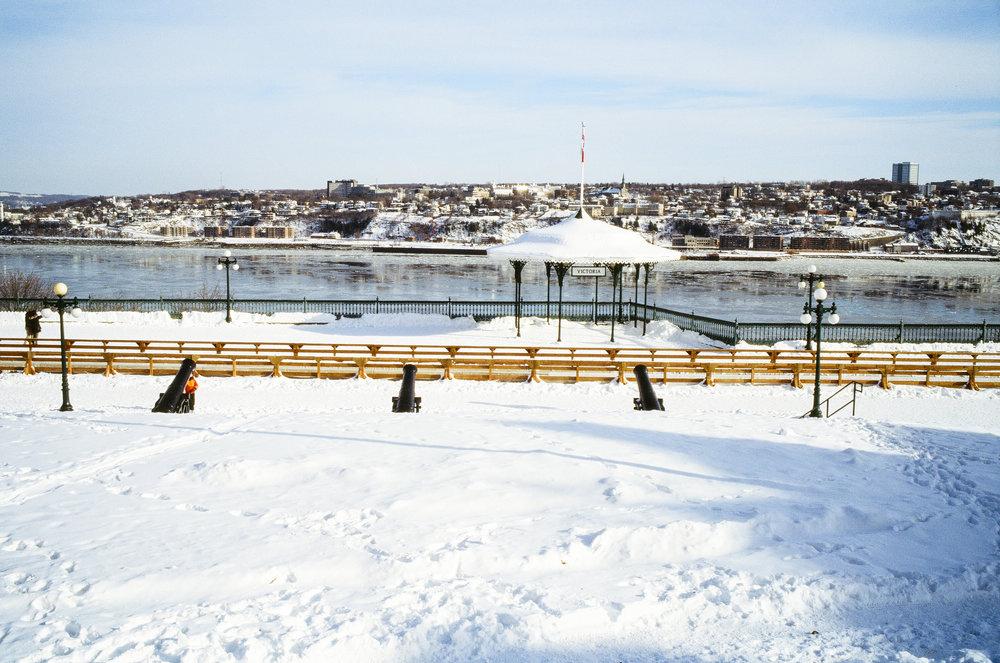 QuebecFilm-12.jpg