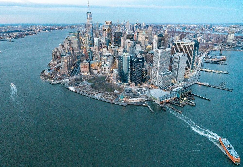 NYCAerial-13.jpg