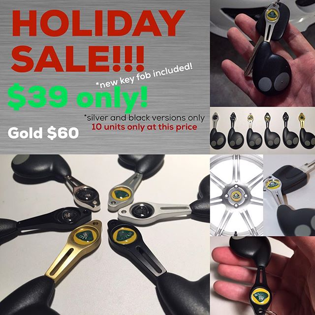 10 only! #lotus #lotustalk #elise #exige #unilink #lotusnation
