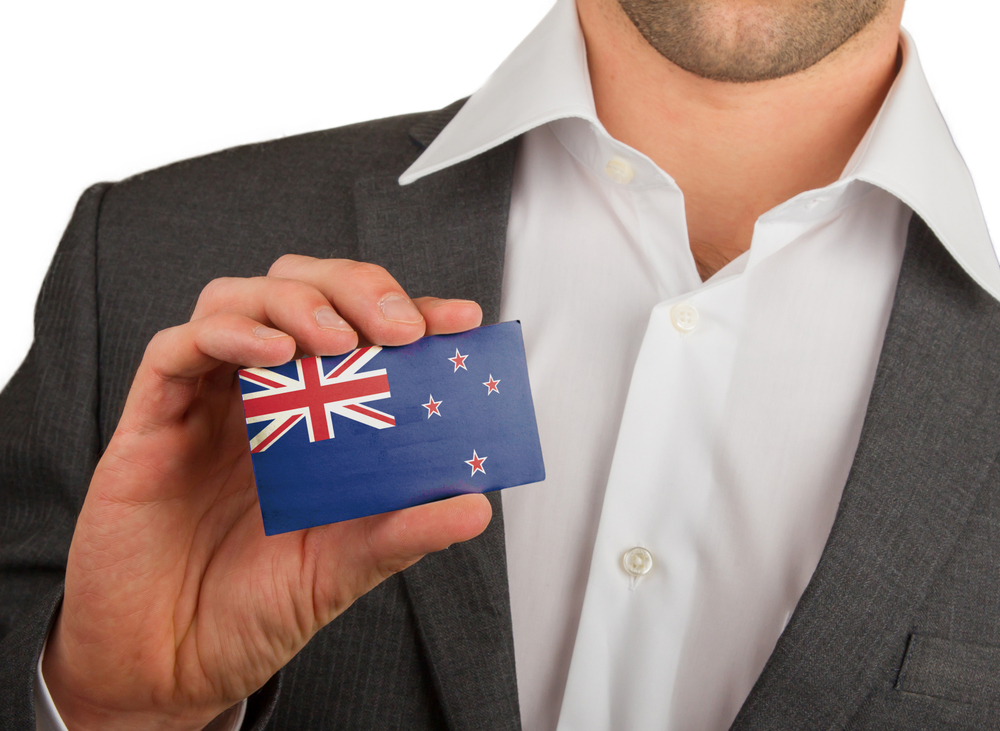 100% NZ BASED   We are an established online service with a team of 3 Kiwi Specialists and experienced in more than  80 job types .  We have over 30 years of combined industry experience and keep up to date with current market trends.  We provide FREE information sheets on Interviews, LinkedIn, Resignation Letters and more.