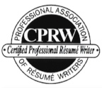 CPRW Logo.png